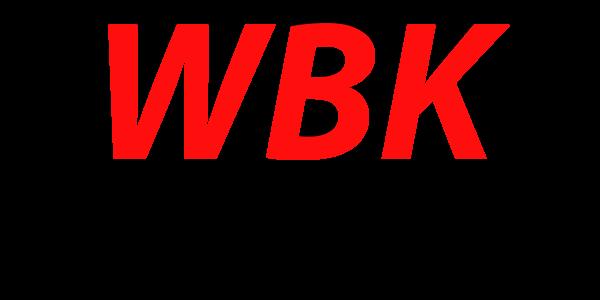 WBKUltra